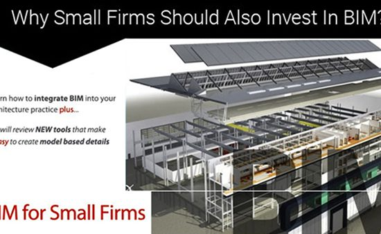 BIM-for-Small-Firms-000